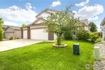 126 Sandstone Drive Johnstown, CO 80534 - Image 1