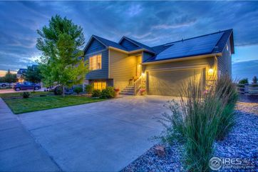 2532 Sunbury Lane Fort Collins, CO 80524 - Image 1