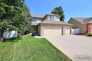 6313 W 4th St Rd Greeley, CO 80634 - Image 1