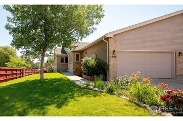 1602 Northbrook Court Fort Collins, CO 80526 - Image 1