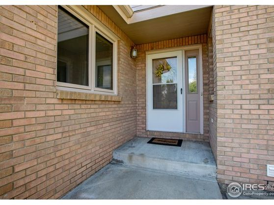 1602 Northbrook Court Photo 1