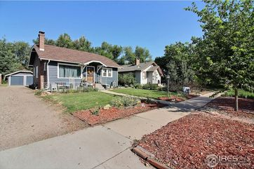 1815 14th Avenue Greeley, CO 80631 - Image 1