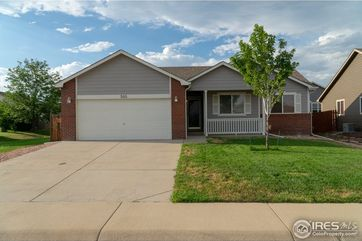 505 E 28th St Ln Greeley, CO 80631 - Image 1