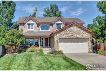 10635 Oakmoor Court Parker, CO 80134 - Image 1