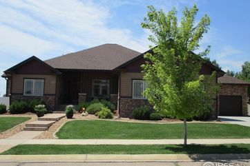 3309 70th Avenue Greeley, CO 80634 - Image 1