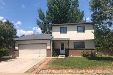 806 Woodland Way Fort Collins, CO 80526 - Image 1