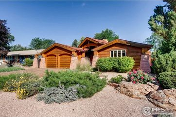 1213 Lory Street Fort Collins, CO 80524 - Image 1