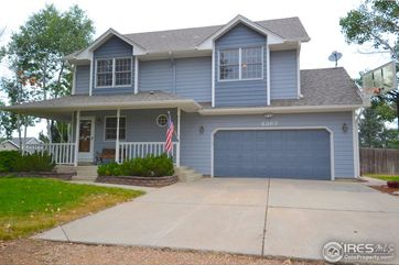 4367 37th Street Evans, CO 80620 - Image 1