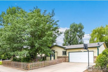 2109 Almond Avenue Greeley, CO 80631 - Image 1