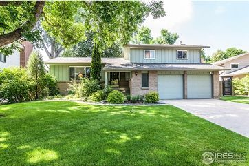 625 Strachan Drive Fort Collins, CO 80525 - Image 1