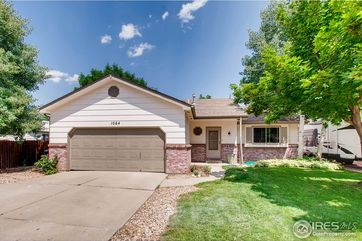 1064 S Edinburgh Drive Loveland, CO 80537 - Image 1