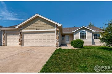 8755 Flaming Arrow Avenue Wellington, CO 80549 - Image 1