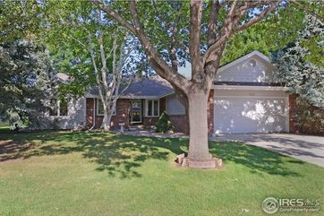 5307 Elderberry Court Fort Collins, CO 80525 - Image 1