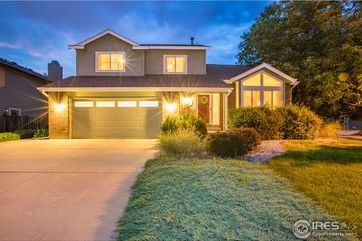 2306 Stonegate Drive Fort Collins, CO 80525 - Image 1