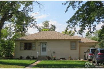 2419 W 8th Street Greeley, CO 80634 - Image 1