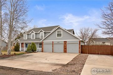4273 16th Street Loveland, CO 80537 - Image 1