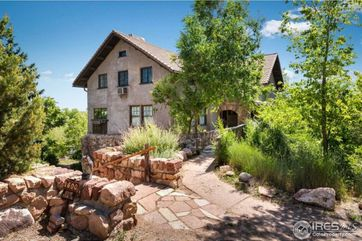 1600 Hillside Road Boulder, CO 80302 - Image 1