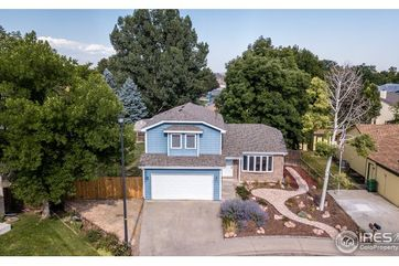 512 Redwood Circle Berthoud, CO 80513 - Image 1