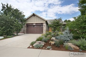 4616 Withers Drive Fort Collins, CO 80524 - Image 1