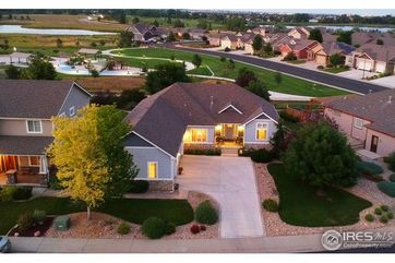 1689 Colorado River Drive Windsor, CO 80550 - Image 1
