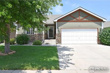 1374 Boardwalk Drive Windsor, CO 80550 - Image 1