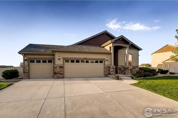 7404 Thistledown Drive Windsor, CO 80550 - Image 1