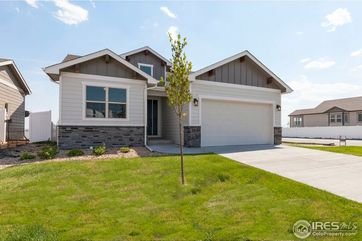 1849 Wyatt Drive Windsor, CO 80550 - Image 1