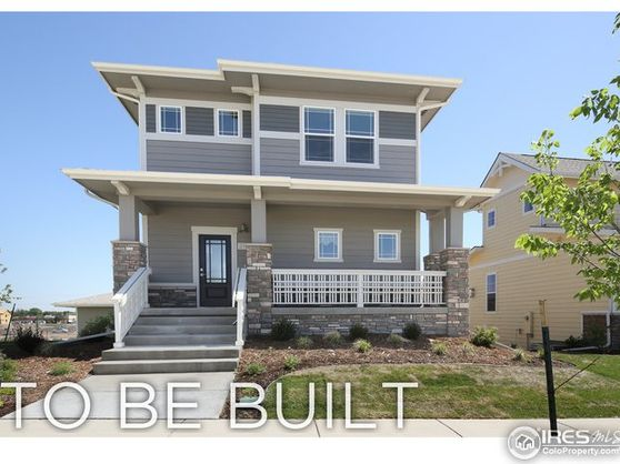 2508 Nancy Gray Avenue Fort Collins, CO 80525