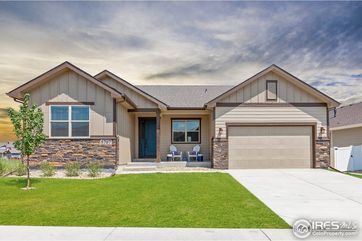 5707 Carmon Drive Windsor, CO 80550 - Image 1