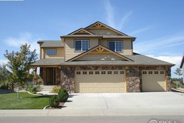 1702 Platte River Drive Windsor, CO 80550 - Image 1