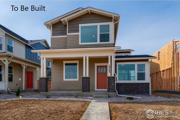 2914 Comet Street Fort Collins, CO 80524 - Image 1