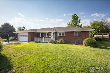 2213 13th Street Greeley, CO 80631 - Image 1