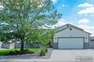 3337 White Buffalo Drive Wellington, CO 80549 - Image 1