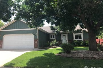 2176 Westbourne Drive Loveland, CO 80538 - Image 1