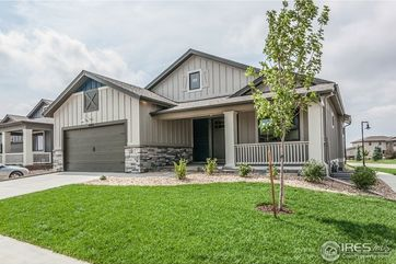 6949 Byers Court Timnath, CO 80547 - Image 1