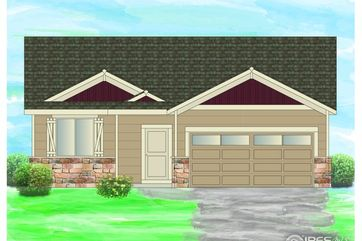 1114 103rd Avenue Greeley, CO 80634 - Image 1