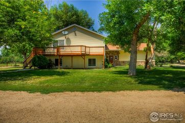 999 Peaceful View Place Johnstown, CO 80534 - Image 1