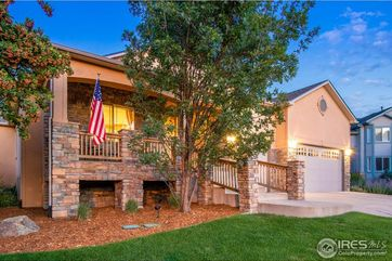 5967 Ballesteros Court Fort Collins, CO 80528 - Image 1