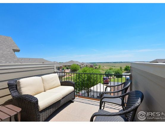 1815 Prairie Ridge Drive Fort Collins, CO 80526 - Photo 22