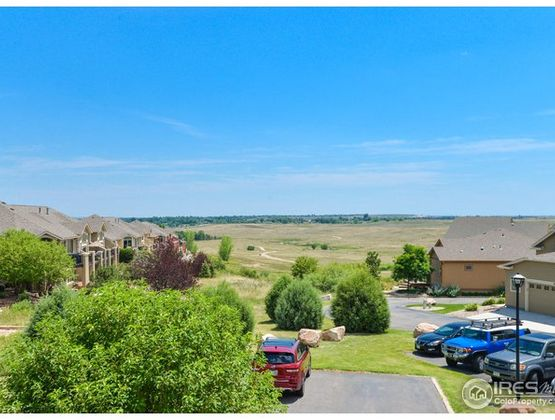 1815 Prairie Ridge Drive Fort Collins, CO 80526 - Photo 40