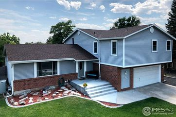 806 W 36th Street Loveland, CO 80538 - Image 1