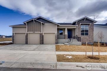 6226 Fall Harvest Way Fort Collins, CO 80528 - Image 1