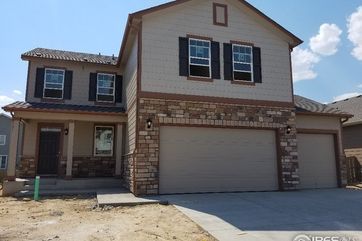 533 2nd Street Severance, CO 80550 - Image 1