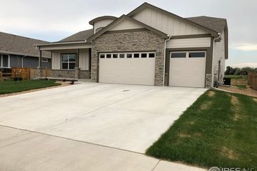 7322 23rd St Rd Greeley, CO 80634 - Image