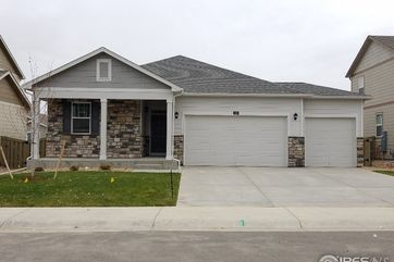 535 2nd Street Severance, CO 80550 - Image