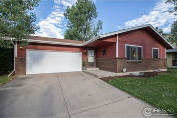 152 43rd Ave Ct Greeley, CO 80634 - Image 1