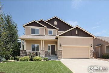 313 Tartan Drive Johnstown, CO 80534 - Image 1