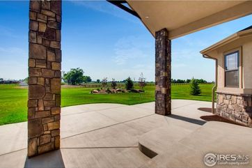 37175 Soaring Eagle Circle Severance, CO 80550 - Image 1