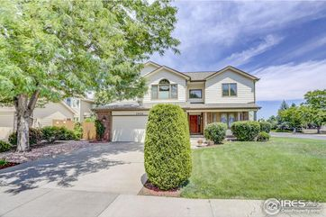 2936 Antelope Road Fort Collins, CO 80525 - Image 1