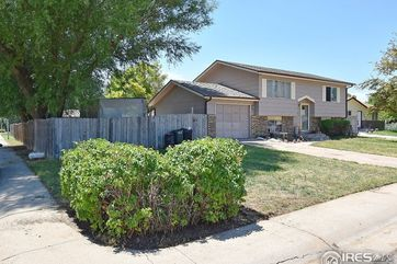 1210 4th Street Eaton, CO 80615 - Image 1